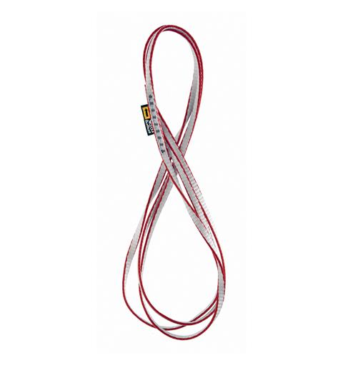 Singing Rock Dyneema Sling 8mm
