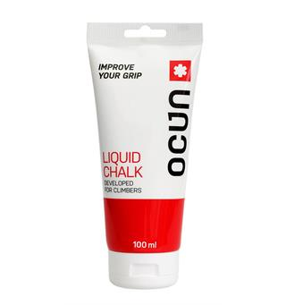 Ocun Chalk Liquid 100ml flytende kalk