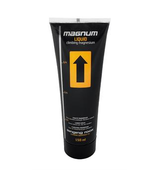 Singing Rock Magnum Liquid Chalk 150ml