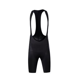 7Mesh RK1 Bib Short M's Ultralett bib for racing, 168gr
