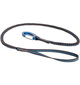 Blue Ice Solo leash