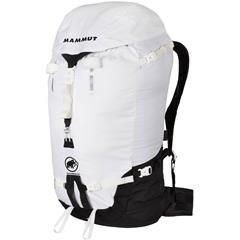 Mammut Trion Light 38L white/black