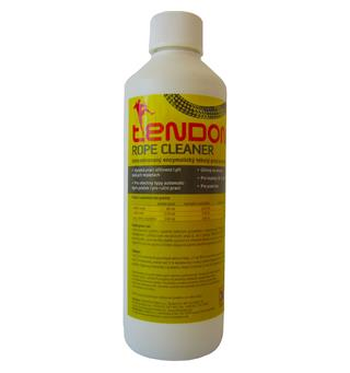 Tendon Rope Cleaner 0,5l