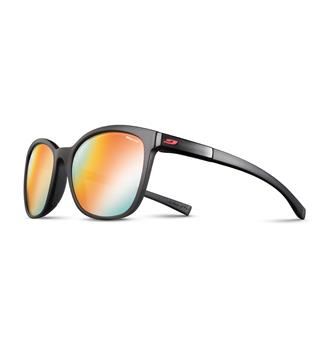 Julbo Spark REACTIV Perform 1-3 LA black/coral