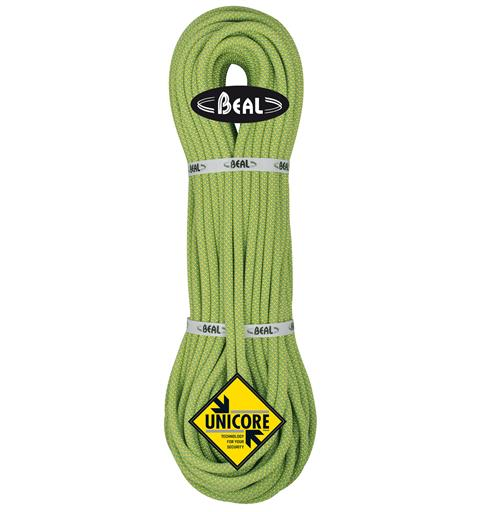 Beal Stinger III 9,4mm Dry Cover - Unicore