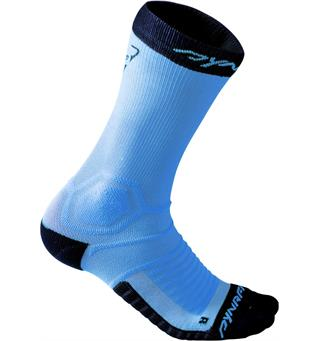 Dynafit Ultra Cushion Sock