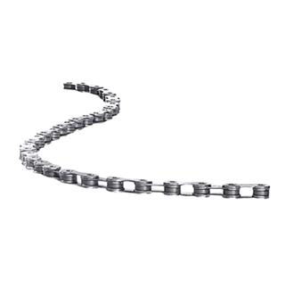 SRAM Chain PC 1170 Hollow Pin 120 link, kjedelås, 11-delt