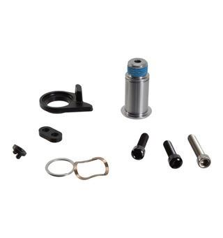 SRAM Rear Derailleur B-Bolt and Limit Screw Kit For Eagle X01