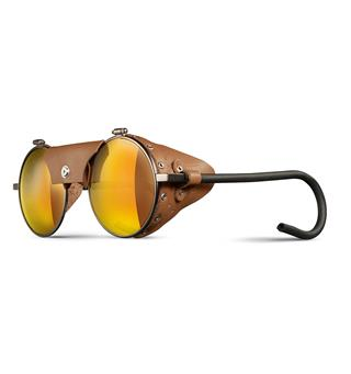 Julbo Vermont Classic Spectron 3 brass/brown