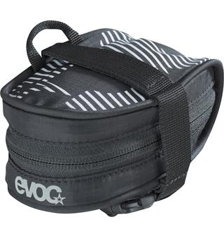EVOC Saddle Bag Race minimalistisk, ultralett sadelveske