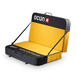 Ocun Paddy Dominator Crash pad