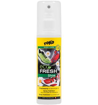 Toko Eco Shoe Fresh 125ml