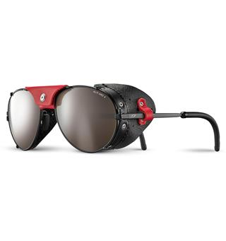 Julbo Cham Alti Arc 4 black/red