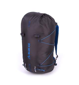 Blue Ice Dragonfly 45l