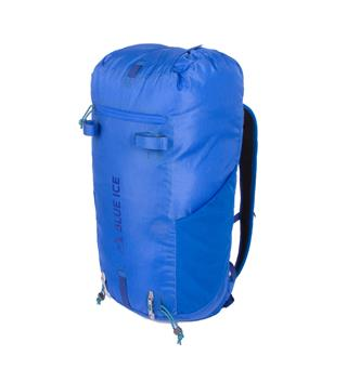 Blue Ice Dragonfly 25l