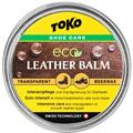 Toko Eco Leather Balm 50ml