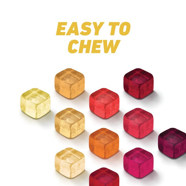 Bloks_easy to chew